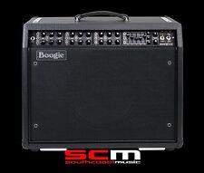 Mesa Boogie Mark V 112 Combo Guitar Amplifier BRAND NEW! Free Shipping
