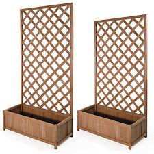 Sedie e sgabelli d 39 antiquariato acquisti online su ebay for Fioriera con grigliato