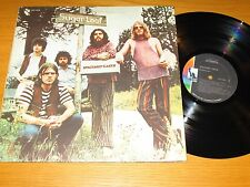 "70s ROCK LP - SUGAR LOAF - LIBERTY 11010 - ""SPACESHIP EARTH"""