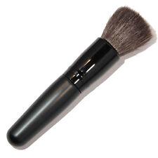 Bronzer and Powder Make Up Brush