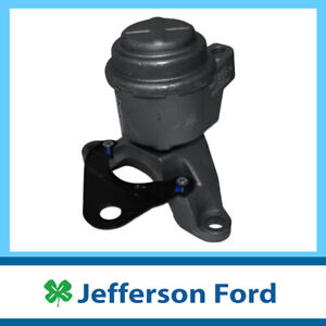 Genuine Ford Engine Mount Support Insulator For Mondeo MA MB MC 2007-2014