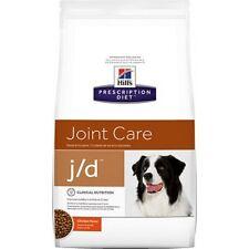 Hill's Prescription Diet Canine J/d 12 kg