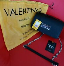 Authentic Valentino Cross Body Bag