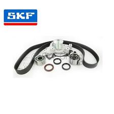 *NEW* Original Heavy Duty SKF Engine Timing Belt Kit w/ Water Pump TBK257AWP