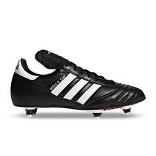 scarpe calcio world cup uomo pelle