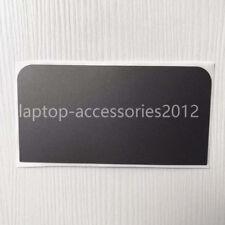 HP Pavilion 15-ak010nr Synaptics TouchPad Drivers Mac