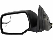 For 2010-2012 Ford Escape Mirror Left Dorman 64547VY 2011