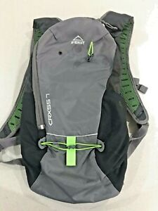 McKinley CRXSS 7 Ski Snowboard Hiking Backpack Rucksack Exc. Cond. Used Once