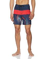 Shorts Billabong Taille 36 pour homme