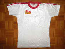 BSC ADIDAS RETRO JEARSY MADE IN WEST GERMANY SIZE M