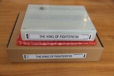Neo Geo MVS | KoF 95 | The King of Fighters '95 | Original SNK Tested
