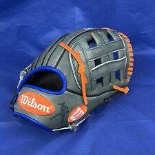 "Wilson 2KRB17DW5GM (12"") Baseball Glove"