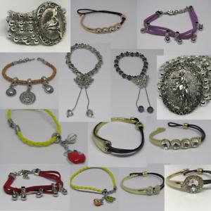 Bracelets Jewellery Costume Women's Fashion Dress