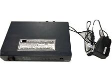 Datavideo NVS-20 Video Streaming Server w/ Power Adapter