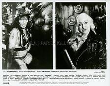 SUSAN TYRRELL KIM McGUIRE JOHN WATERS CRY- BABY 1990 VINTAGE PHOTO ORIGINAL #4