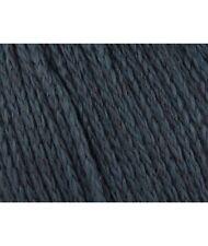 ROWAN SOFTYAK DK knitting yarn shade 239 plateau