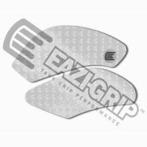 2013 + ZX6R 636 Eazi-Grip Evo Tank Traction Pads ZX-6R 2014 2015 2016 2017 2018