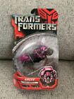 Hasbro Transformers Automorph Technology ARCEE Autobot BRAND NEW