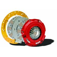 McLeod Racing 6405507HD RXT 1200 Twin Disc Clutch kit For Chevrolet 6.2L