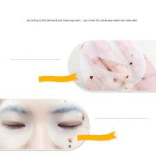 80pcs Eye Mask Collagen Gel Whe Face Care Remover Dark Circle Eye Bag Anti Aging