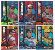 ^2004 Eclipse MAXIM #MX3 Dale Earnhardt Jr. BV$6!!! SCARCE!