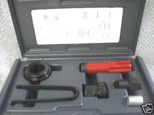 Compressor, Shaft Seal Tool Kit For Hitachi & Mitsubishi Compressor