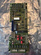 TEKTRONIX 2465B Oscilloscope A5 Board, Good Working Condition