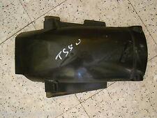 SUZUKI  TS 50 - X - 1991 A 1997 - PASSAGE DE ROUE ARRIERE