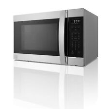 New listing Kenmore 71513 Countertop Microwave Oven With Convection 1.5 Cu Ft Capacity Multi