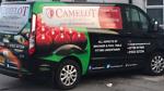 Camelot Q Sports