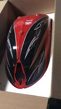 Victory 2010 Victory Ness Jackpot NEW NOS OEM Rear Fender