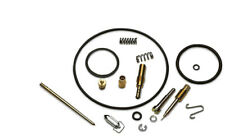For Yamaha Yfm250 Yfm 250 99-04 Carburetor Rebuild Repair Kit yeah