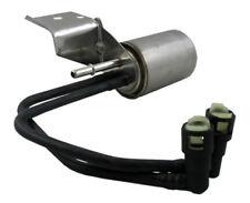 Fuel Filter Pentius PFB65070