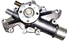 Brand New Original Equipment Ford Waterpump F4ZZ-8501-A (PW-300)