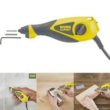 Work Expert Electric Tile Grout Removal Tool Kit Engraving 1 Set Hot Sale