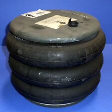 FIRESTONE CONVOLUTED STYLE ALLRIDE AIRSPRING T-358-8044