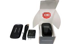 A-Stock NovAtel MiFi 7000 Wireless 4G Unlocked Mobile Hotspot Router