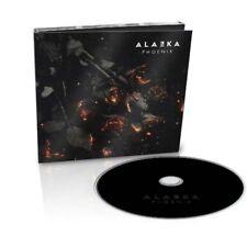 Metal Musik-CD 's Empire aus Großbritannien