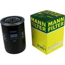 Original Homme-Filtre Filtre à Huile Hydraulique Filtre pour Transmission automatique W 940/1