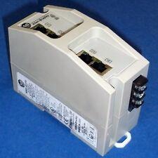 ALLEN BRADLEY 4-PORT ETHERNET DIAGNOSTIC MODULE 9300-4EDM