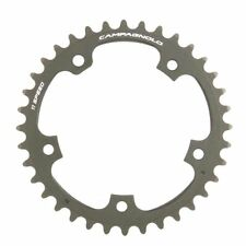 Campagnolo 11-speed 36t Chainring 2011-2014 Super Record Chorus Threaded