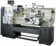 Elmag - Industria 1500/250 - Universal-Drehmaschine 400 V