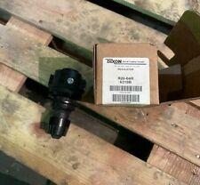 "Dixon Valve Wilkerson R26-04R 1/2"" Standard Air Regulator Without Gauge"