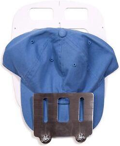 "Cap/Hat Hoop Insert for Viking/Pfaff Embroidery Machine -Works with 6""x6"" Hoop"