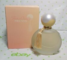 Avon Far Away Dreams Eau De Parfum Spray 1.7oz NIB