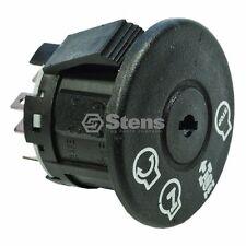 Starter Switch 430 465 for  Husqvarna 532193350