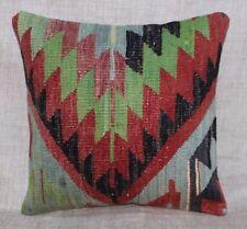 Turkish Rectangular Decorative Cushions