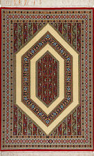Ghom Teppich Orientteppich Rug Carpet Tapis Tapijt Tappeto Alfombra Architektur