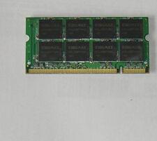 1GB RAM Speicher Dell Inspiron 1100 4150 5100 8200 8500