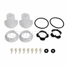 2 Pieces 3363663 285811 Washer Agitator Dogs Cam Kit for Kenmore